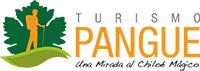 Turismo Pangue
