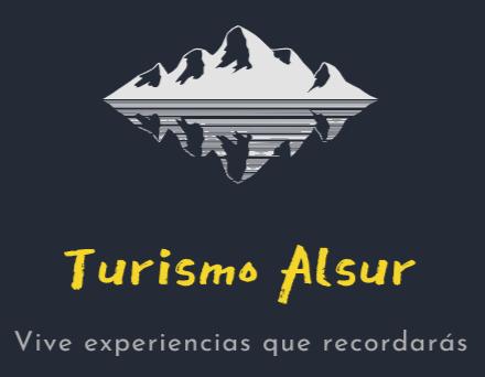 Turismo Alsur