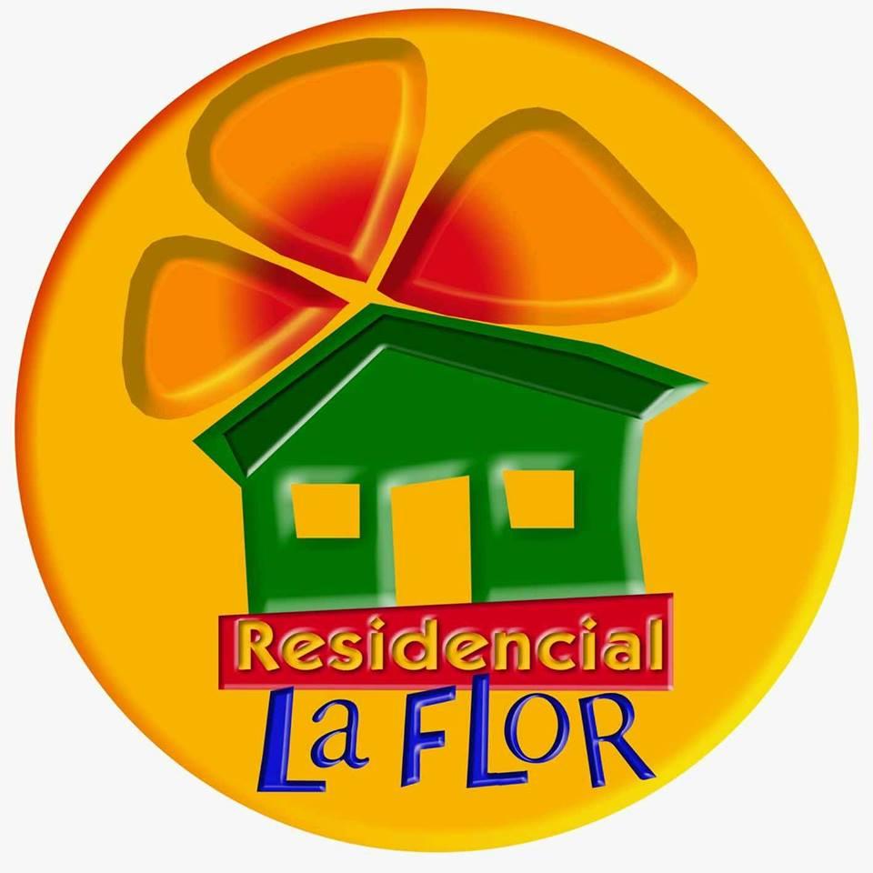 Residencial La Flor