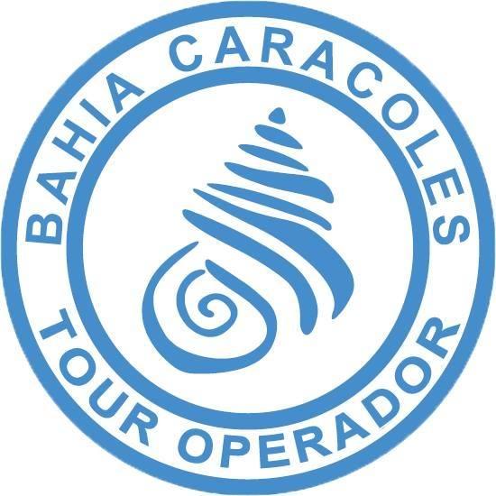 Bahiacaracoles Tour
