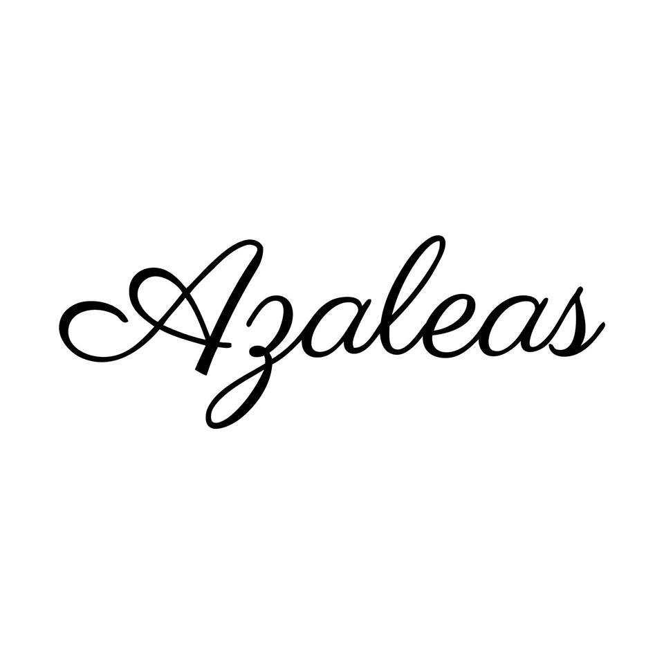Azaleas