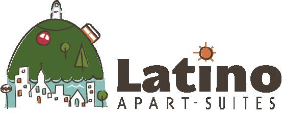 Apart Hotel Latino