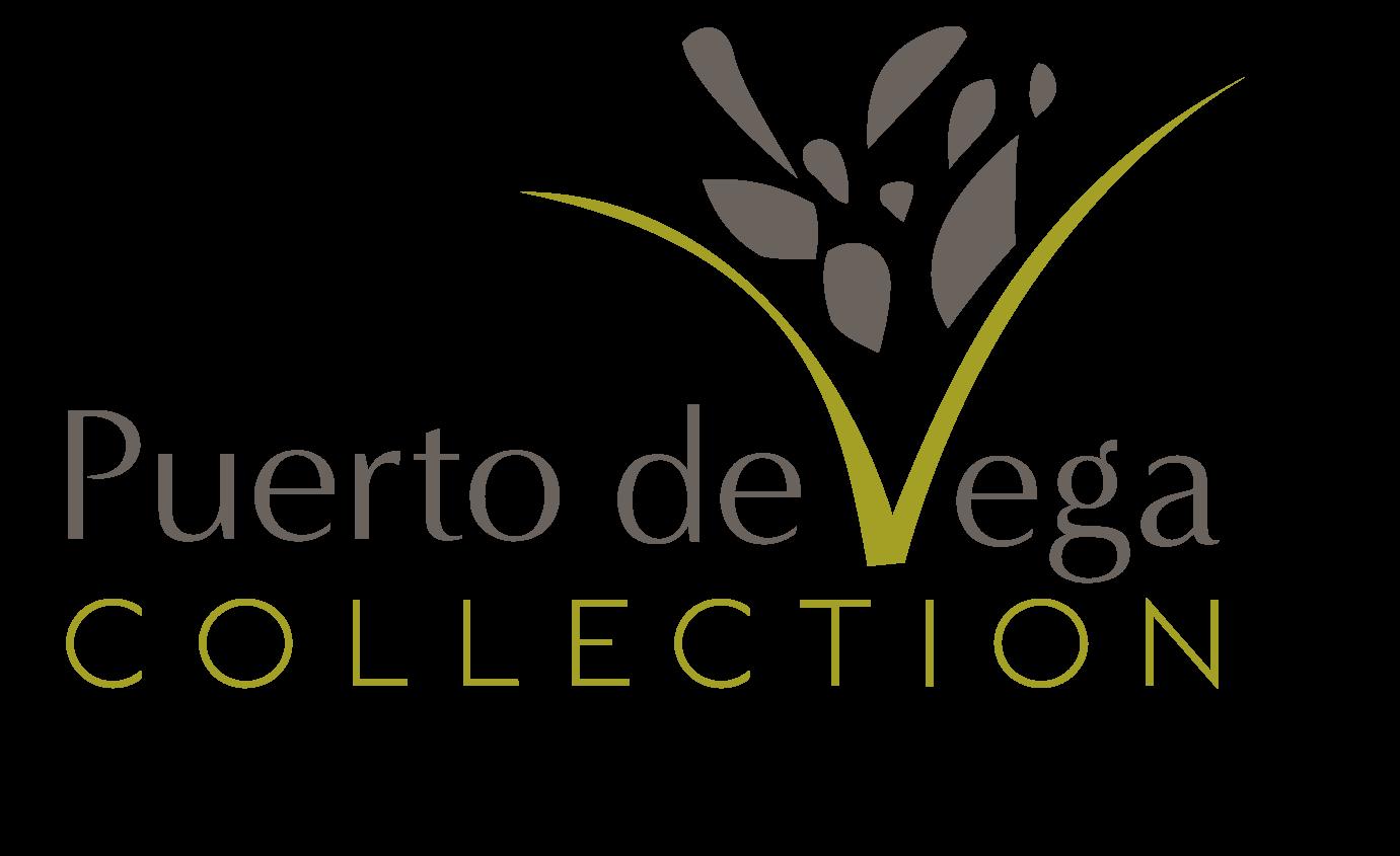 Sociedad hotelera Puerto de Vega Ltda.