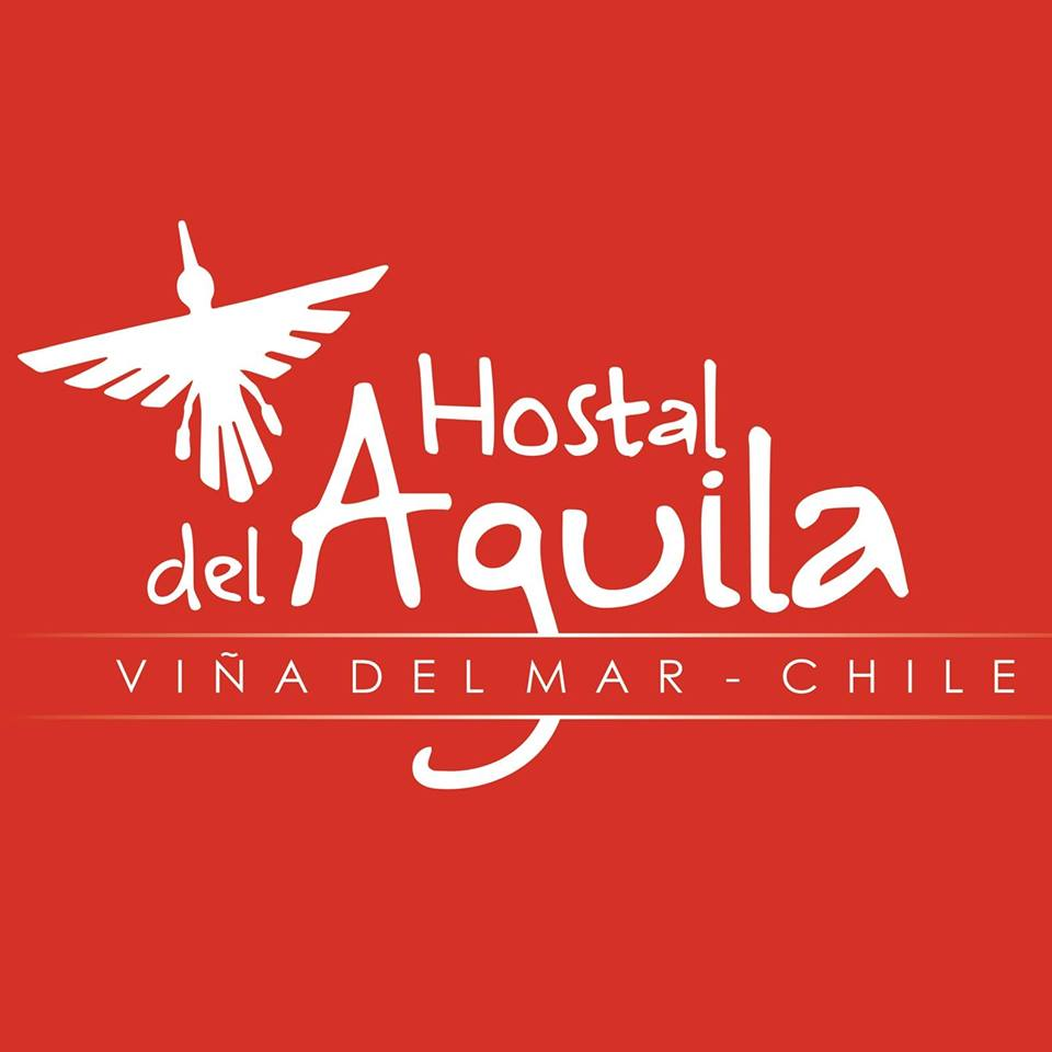 Hostal Del Aguila
