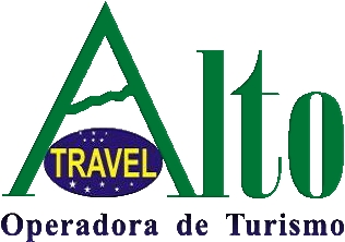 ALTO TRAVEL LTDA