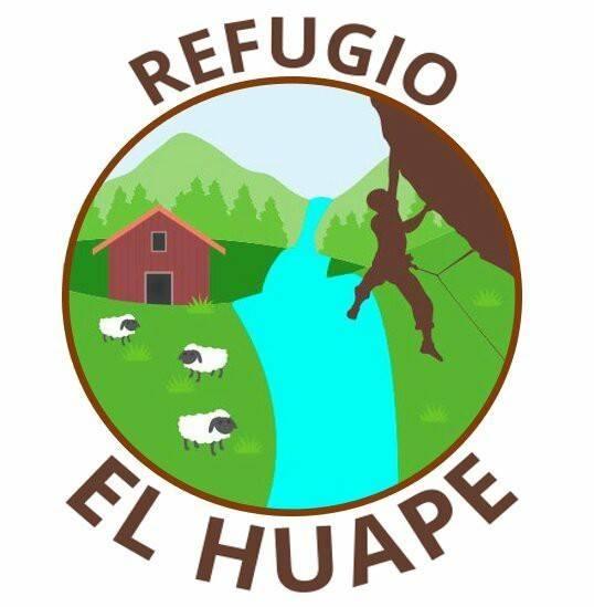 Refugio El Huape