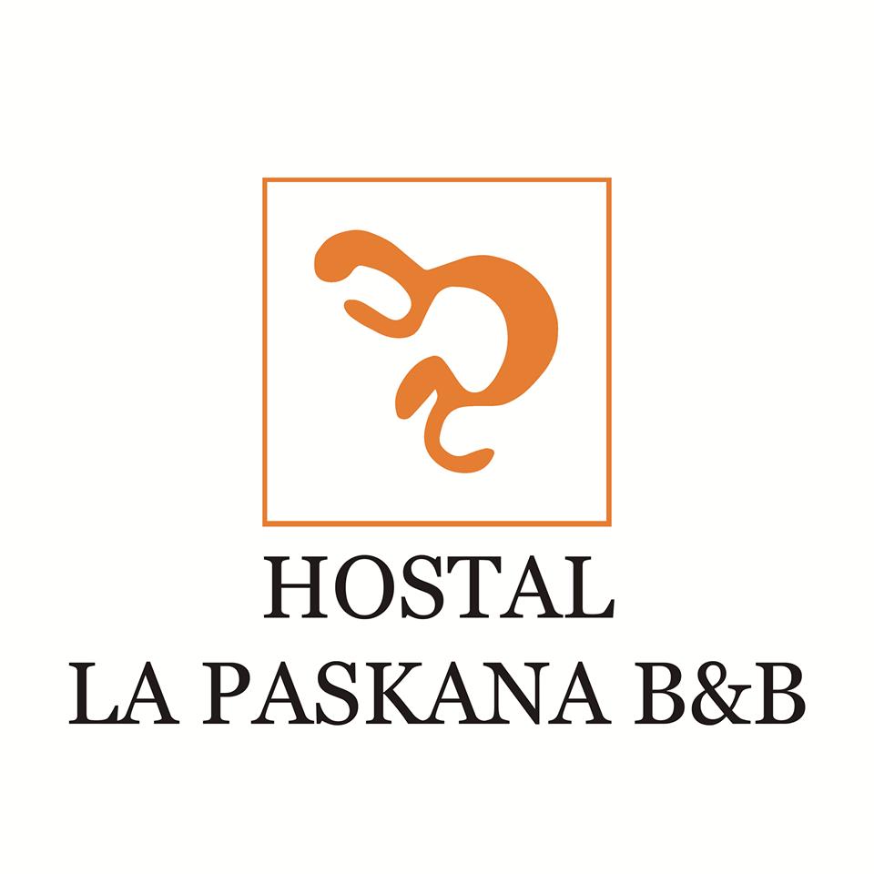 Hostal La Paskana