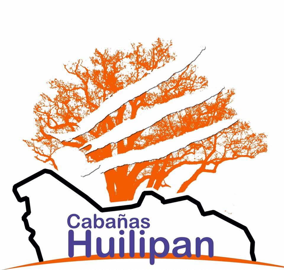 Cabañas Huilipan