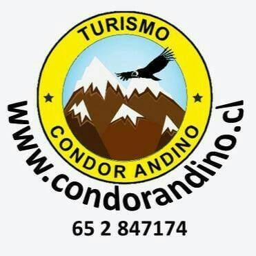 Turismo Cóndor Andino