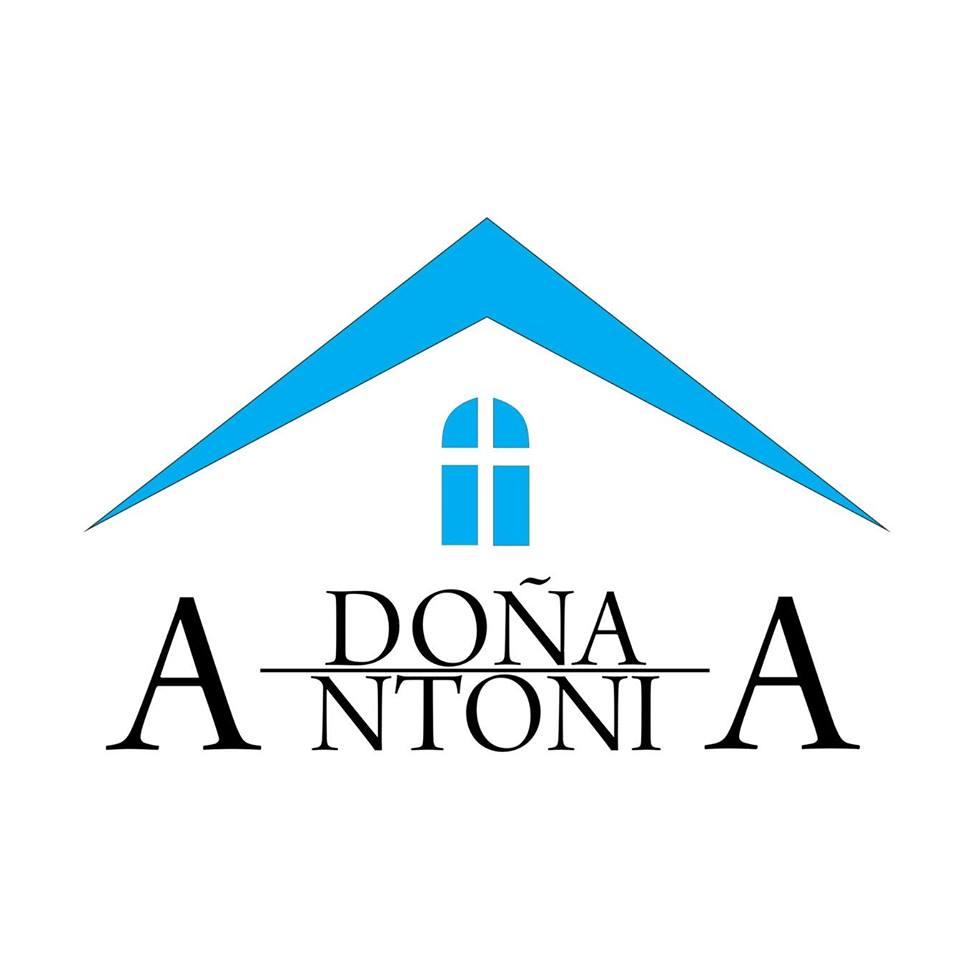 Cabañas Doña Antonia