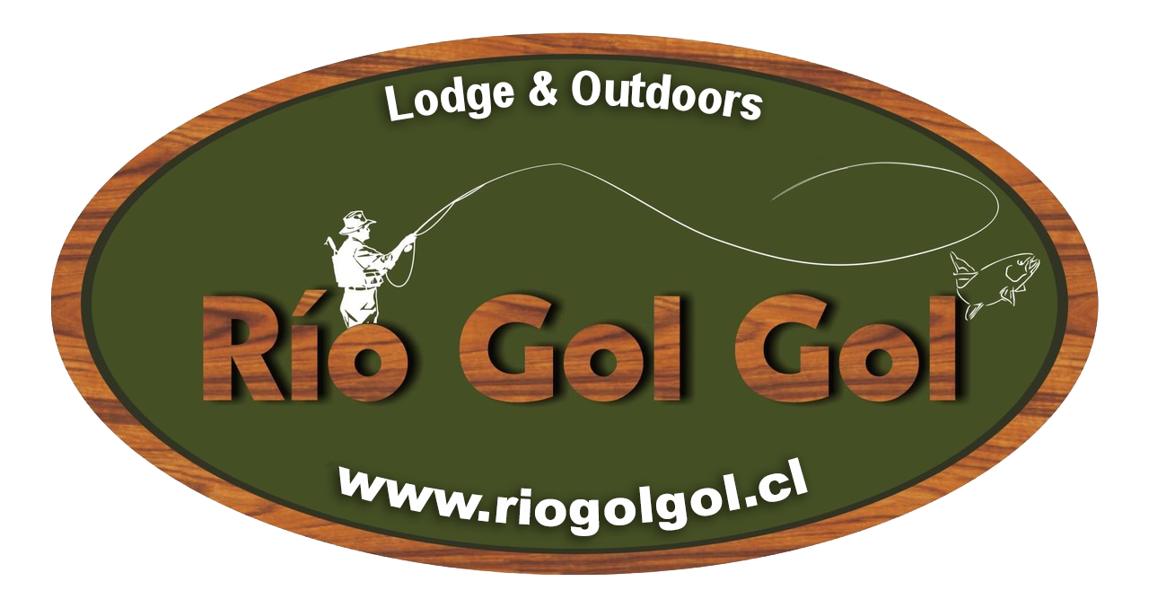 Rio Gol Gol Lodge & Outdoors